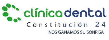 clinica-dental-constitucion-24-logo